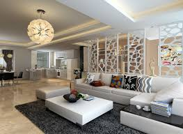 living room sophisticated spacious contemporary living room with