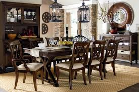 dining room furniture and sets club furniture
