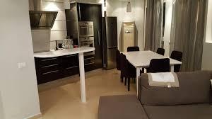 chambre d h e albi mobileri albi accueil