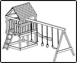 swing sets black friday deals best 25 playground set ideas on pinterest outdoor baby swing