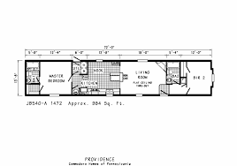 mobile home floor plans florida single wide mobile home floor plans 2 bedroom homes in florida