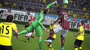 fifa 14 black friday amazon fifa 14 title update 3 available now for pc coming soon for ps3