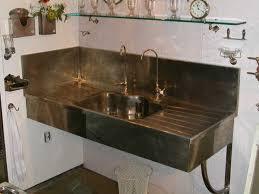 german silver kitchen sinks sinks ideas