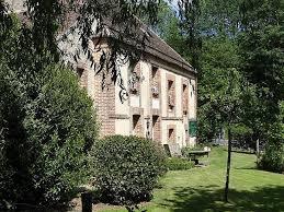 chambre d hotes basse normandie 12 best maisons d hôtes normandie images on frances o