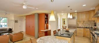 kitchen design rockville md dunn right home remodeling contractors northern va