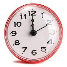 modern kitchen clocks kitchen clocks buy special offer modern wall clock knife