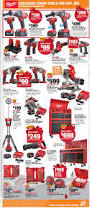 home depot black friday folding cart powder coating the complete guide black friday tool coverage 2016