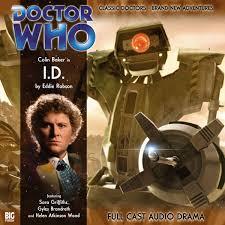 94 i d doctor who main range big finish