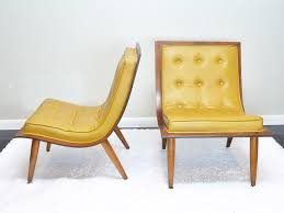 Latest Furniture Designs Danish Furniture Shop Christmas Ideas The Latest Architectural