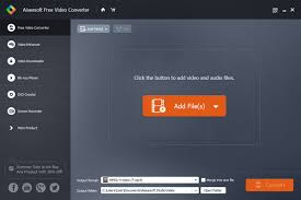 download mp3 converter windows 7 how to convert mp4 to mp3 for free on mac windows pc