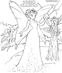 queen clarion coloring pages coloring pages download print