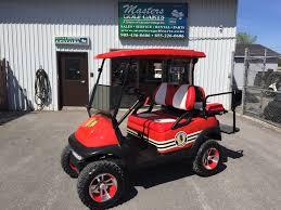 golf cart custom golf carts masters golf carts golf carts golf cart