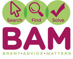 Search For Your Local Citizens Advice Citizens Advice Citizens Advice Brent