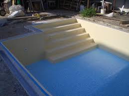 pool treppe schwimmbadtreppen bsk paulus