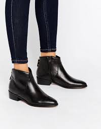 womens boots dune dune boots best discount dune boots price find best