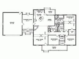 57 best house plans images on pinterest house floor plans