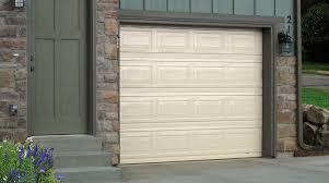 garage doors standard garage doors servco raynor hawaii