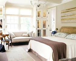 green bedroom feng shui painting bedroom green feng shui the best way to your step version