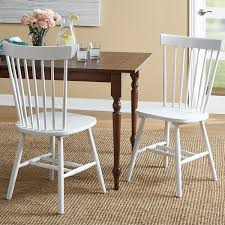 kitchen chairs for simple living venice dining chairs set of 2 free shipping