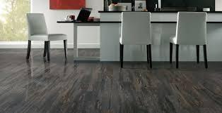 Rustic Laminate Wood Flooring Solid Floorings Gew Hardwood Flooring Inc 愛家地板
