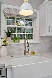 Kitchen Sink Window Ideas Coolest Kitchen Window Above Sink 35 For Your With Kitchen Window