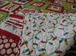 quilts king size custom college papers
