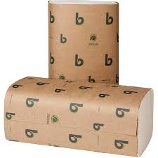 boardwalk kraft paper 18 in x 900 ft brown walmart com