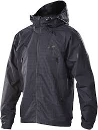 rainproof cycling jacket royal racing matrix waterproof cycling jacket from only 74 99 at