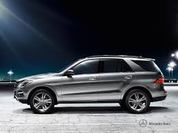 mercedes suv 2015 21 best mercedes w 166 m class now gle images on