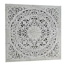 wood wall panel white carved wood wall panel manufacturer from