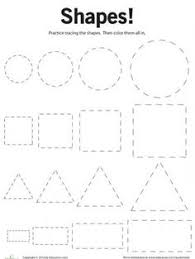 free printable pumpkin number tracing worksheets 1 20 tracing