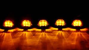 2017 super duty clearance lights ford f 250 f 350 f 450 f 550 super duty car cab roof light led