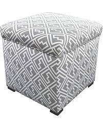 huge deal on mjl furniture designs tami collection fabric