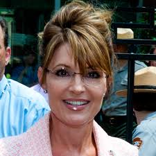 sarah palin hairstyle sarah palin s hair salon gets its own reality show popsugar beauty