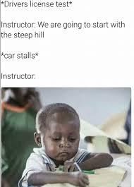 Black Kid Writing Meme - meet jake the meme sensation