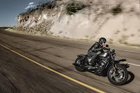Harley Davidson 174 Seat Cover Used 2017 Harley Davidson Iron 883 Motorcycles In Auburn Wa