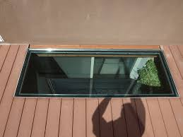 glass floor custom glass floors salt lake city utah sawyer glass