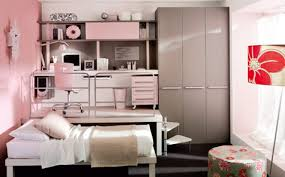 cool bedroom decorating ideas cool room themes dextiti cool