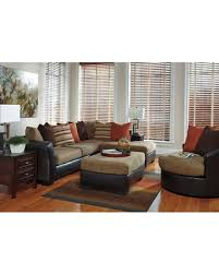 check out these bargains on armant 20202ssoacr 3 piece living room