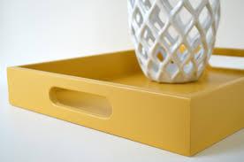 28 mustard coffee table bone inlay octagonal table mustard