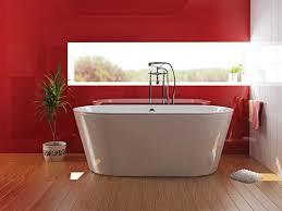 22 best bathroom splash backs images on pinterest bathroom