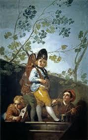 Lit Mezzanine Prado 646 Best Goya Francisco Images On Pinterest Francisco Goya
