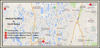 Trinity Florida Map by Maps U0026 Aerial Views Buy Sell Nudist Homes Condos Lutz Lol Fl