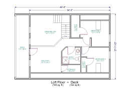 house plans americas best house plans home designs floor plan