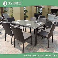 High End Outdoor Furniture Brands by Home Casual Outdoor Furniture Home Casual Outdoor Furniture