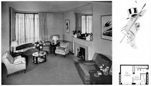 1930s style house interiors youtube 1930s town house study