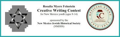Creative writing contests      for high school students MSVU English Department Blog   WordPress com