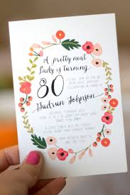 Design Invitation Card For Birthday Party Best 25 80th Birthday Invitations Ideas On Pinterest 70th
