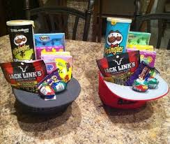 easter basket boy 19 easy easter baskets your kids are sure to the krazy