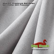 Material For Slipcovers Wholesale Fabric For Canvas Slipcovers Project Guide How To